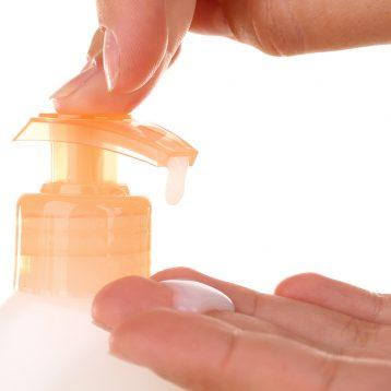 hands-using-liquid-soap-today-170324-tease_47293ec1a2785dbec7865ab11135b676